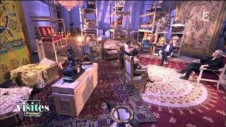 Documentaire Comment le Louxor, salle mythique, a-t-il survecu ?