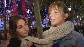 Documentaire Déco de Noël, quand tout s'éclaire !