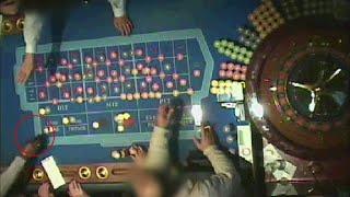 Documentaire Jackpot et Convoitises : les braqueurs du Casino