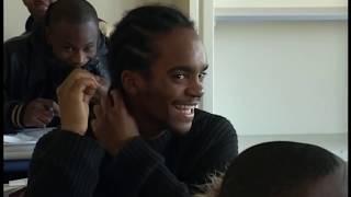 Documentaire Je pense : des élèves s'initient à la philosophie