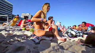 Documentaire La baie de Guanabara, baie des cauchemars