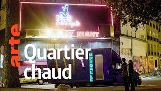 Documentaire Le Pigalle : une histoire populaire de Paris