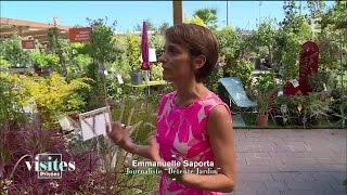 Documentaire Le jardinage : une vraie passion pour les Français !