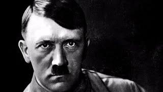 Documentaire Les secrets de Mein Kampf