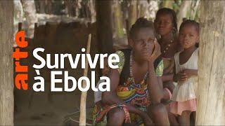Documentaire Liberia: la vie après ébola