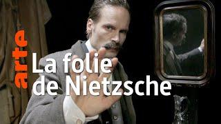 Nietzsche : entre génie et démence