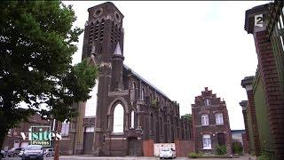 Documentaire Quel est le patrimoine de l'Eglise ?