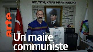 Documentaire Turquie : le Che d'Ovacik