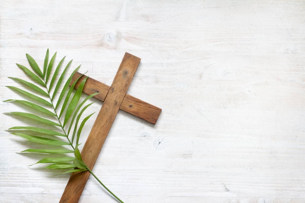 Documentaire Fêtes chrétiennes : quand les célébrer et que signifient-elles ?
