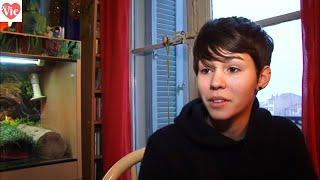 Documentaire 24h dans la vie d'un narcoleptique