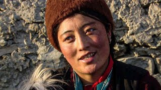 Documentaire Devenir femme au Zanskar