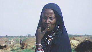 Documentaire En Afrique, les peuples oubliés du Sahel