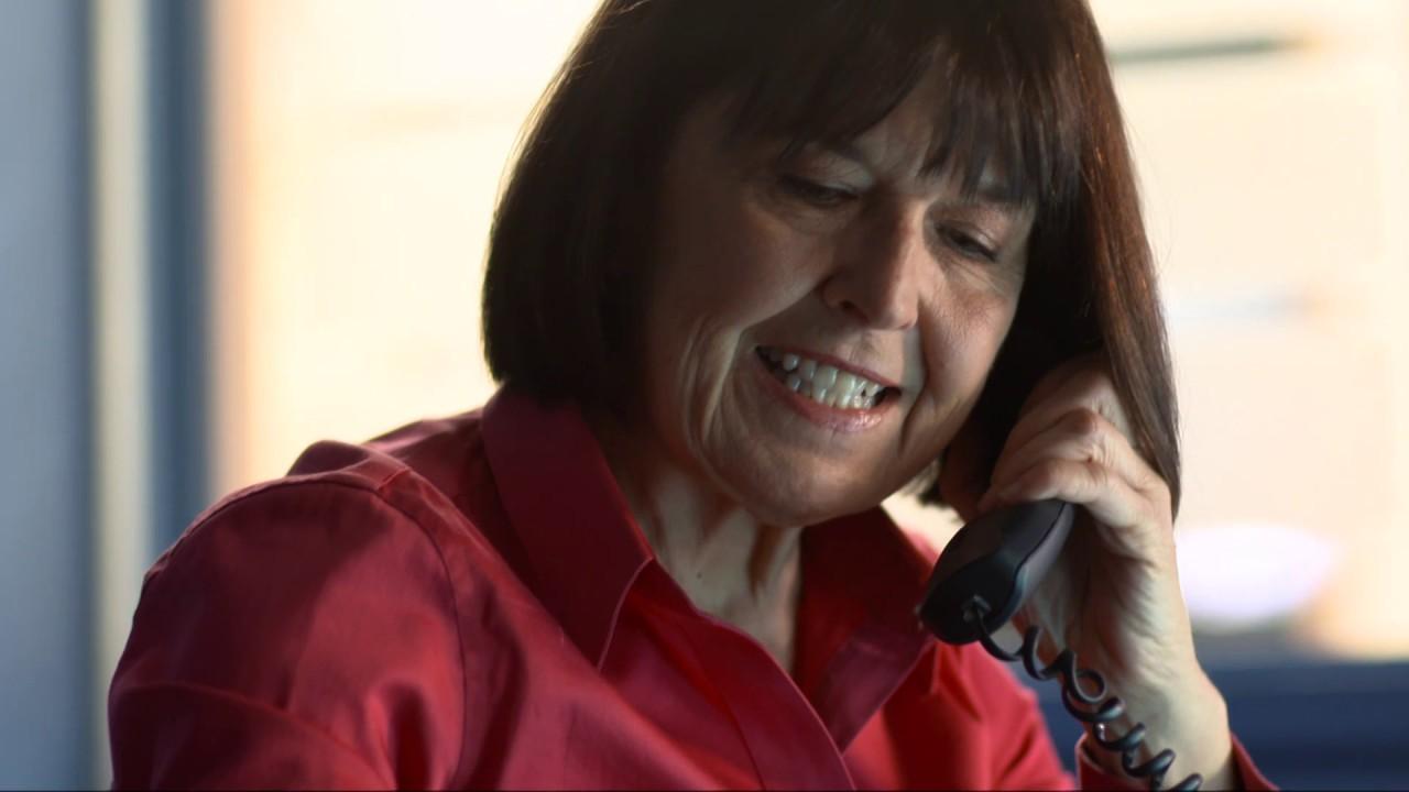 Documentaire Minières canadiennes: les nouveaux conquistadors