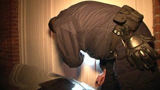Documentaire Gendarmerie : tensions dans le Nord