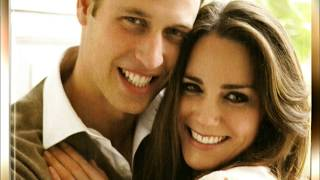 Documentaire Kate et William : mariage du siècle et business