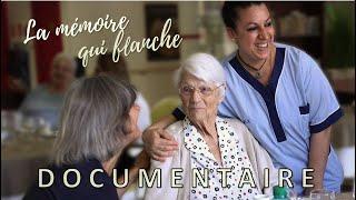 Documentaire La mémoire qui flanche