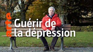 Documentaire La dépression, les nouvelles voies de la guérison