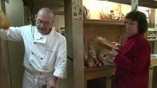 Documentaire La guerre des boulangeries
