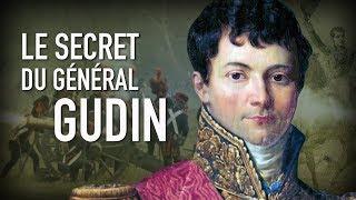 Documentaire Le secret du général Gudin