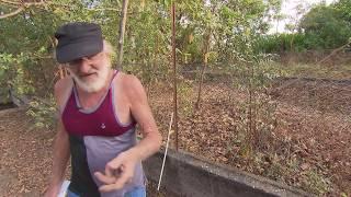 Documentaire Les paysans du bout du monde