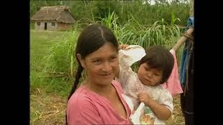 Documentaire Médecins du Nord et du Sud, les liens de la recherche