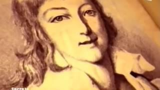 Secrets d'Histoire - Louis XVII, l'enfant-roi, est-il mort en prison ?