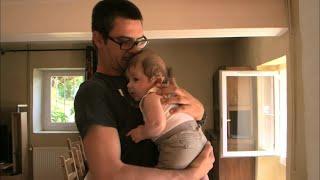 Documentaire Tocs: Je retrouve le bonheur dans ma famille !