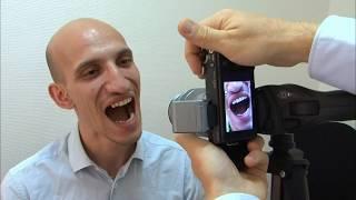 Documentaire Tourisme dentaire : le bon plan?