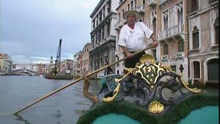 Documentaire Venise – La huitième merveille du monde