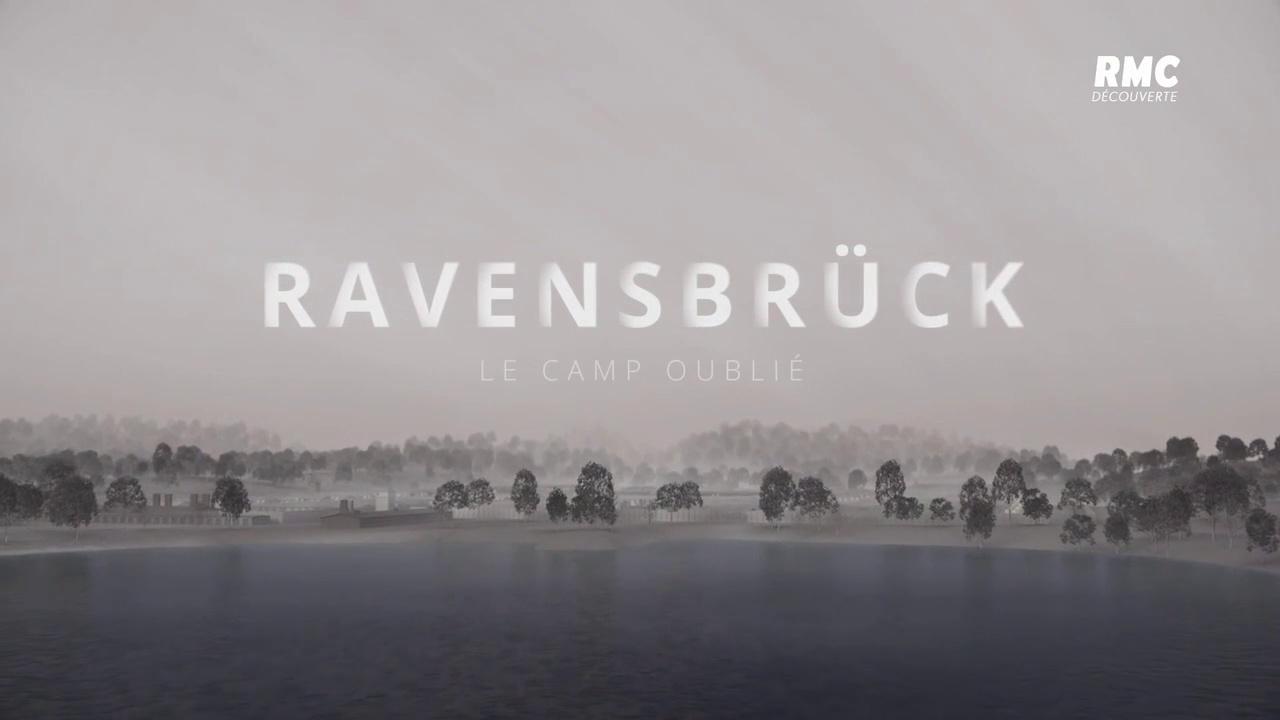 Documentaire Ravensbruck, le camp oublié