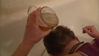 Documentaire Bière : l'atout beauté