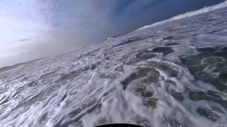 Documentaire Découvrez le rôle de la Water Patrol