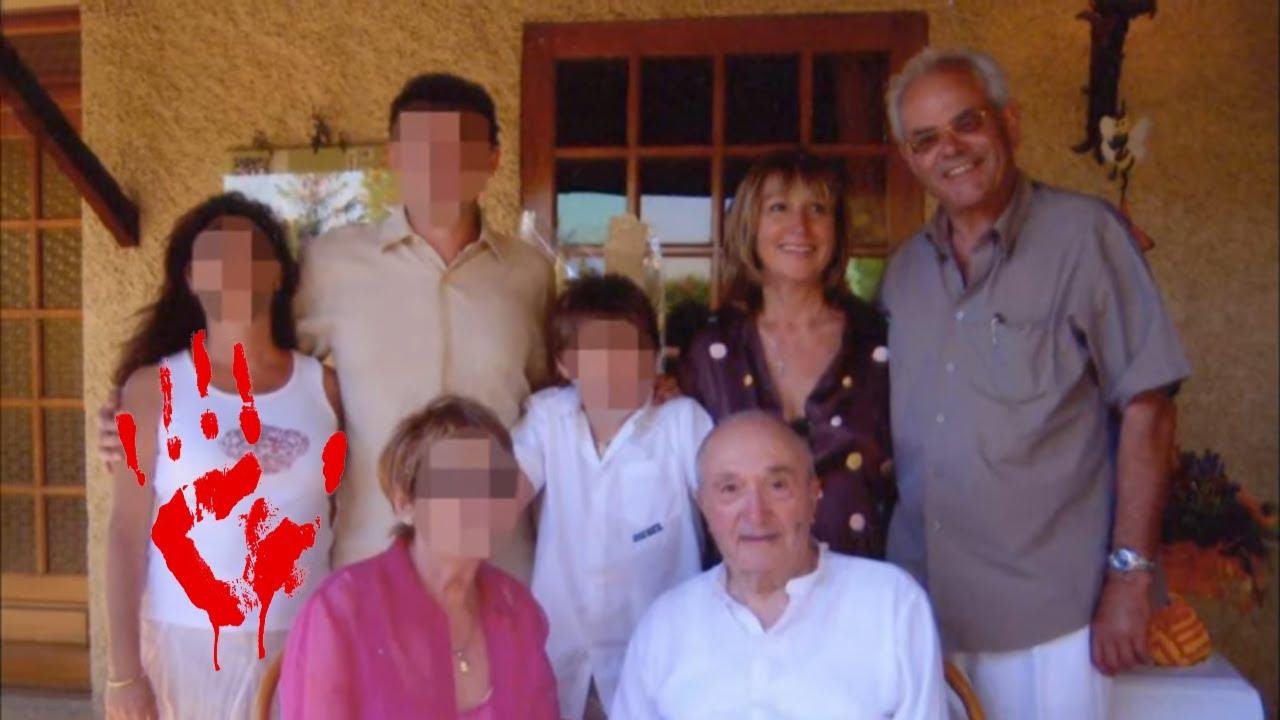 Documentaire Jean Bastouill : règlement de comptes en famille