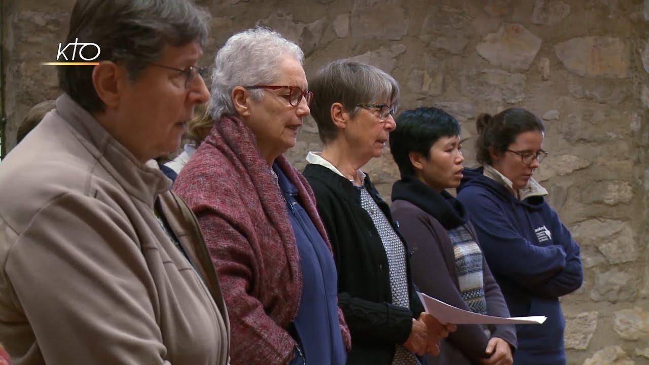 Documentaire Les Xavières, des femmes en prise avec le monde