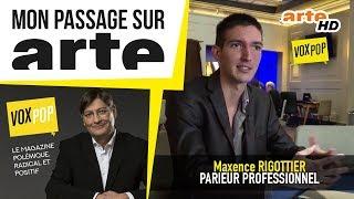 Documentaire Ce que vous devez savoir à propos du jeu en ligne en France