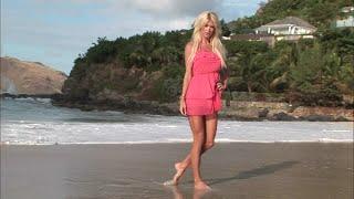 Documentaire Saint Barth, luxe à volonté pour vacances de stars