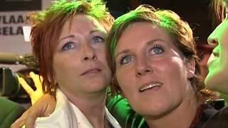 Documentaire Vlaams Belang, l'ascension d'un parti d'extrême droite