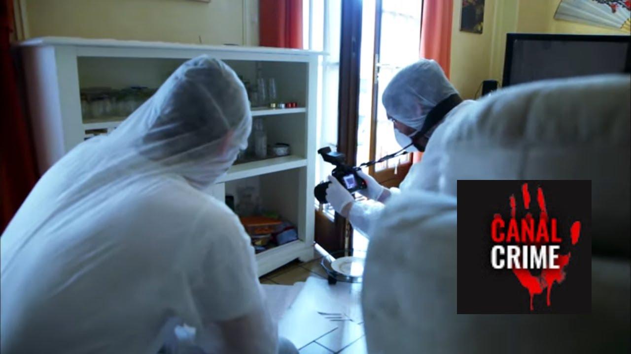 Documentaire Affaire Pomonti : trahi par une cigarette