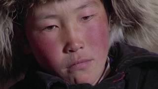 Documentaire Balapan, les ailes de l'Altaï