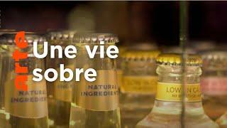Documentaire Découvrir le quotidien sans alcool