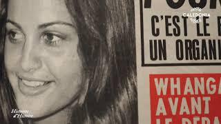 Documentaire Histoires d'Histoire – La presse calédonienne (2/2)