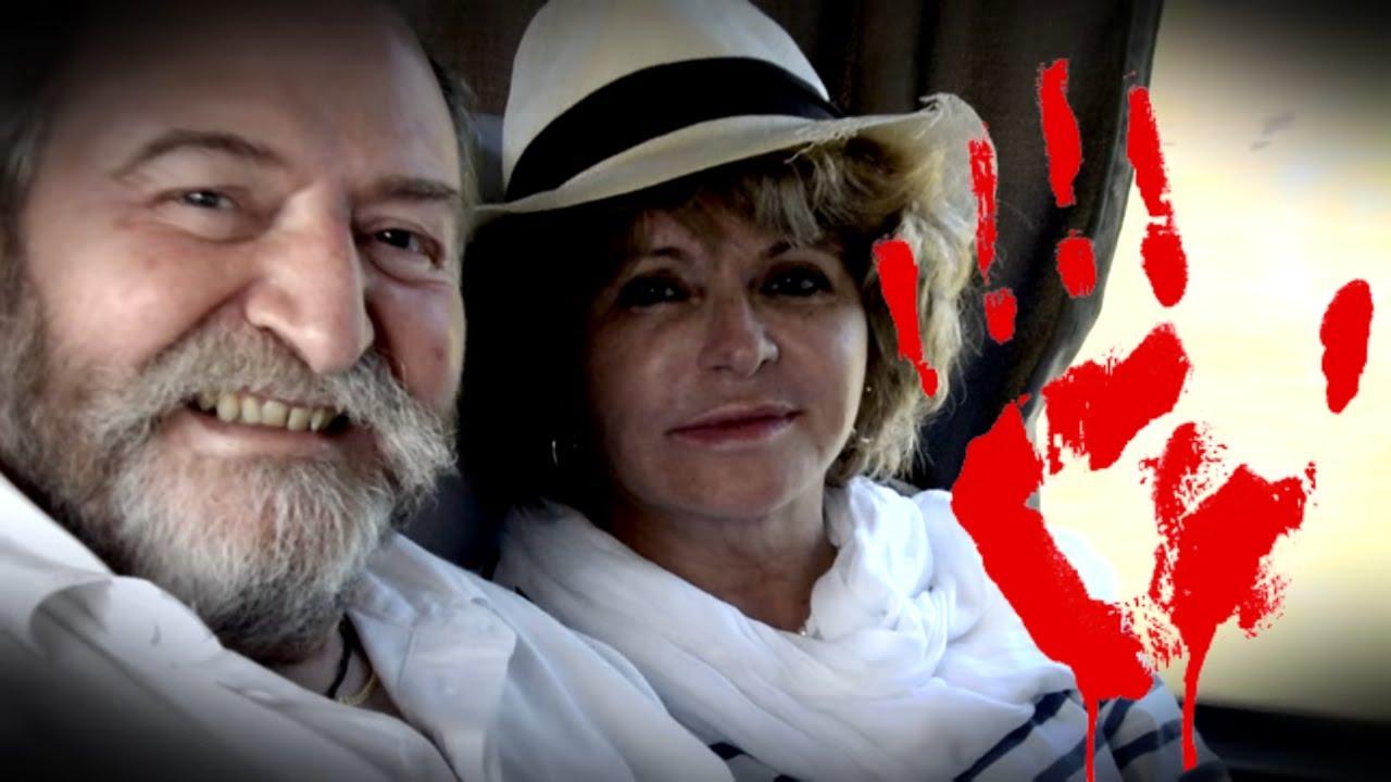 Documentaire La Femme de ménage l'a volé : Mais a-t-elle éliminé?
