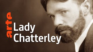 Documentaire Lady Chatterley / Essaouira / Bogota | Invitation au voyage