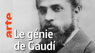 Documentaire L'autre Espagne de Gaudí