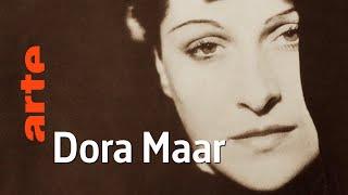 Documentaire Le Luberon de Dora Maar / Russie / Ouganda