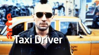 Documentaire Le New York de Taxi Driver / Espagne / Écosse