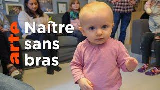 Documentaire Le cas des bébés sans bras en Allemagne