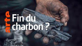 Documentaire Pologne : la fin des charbonnières