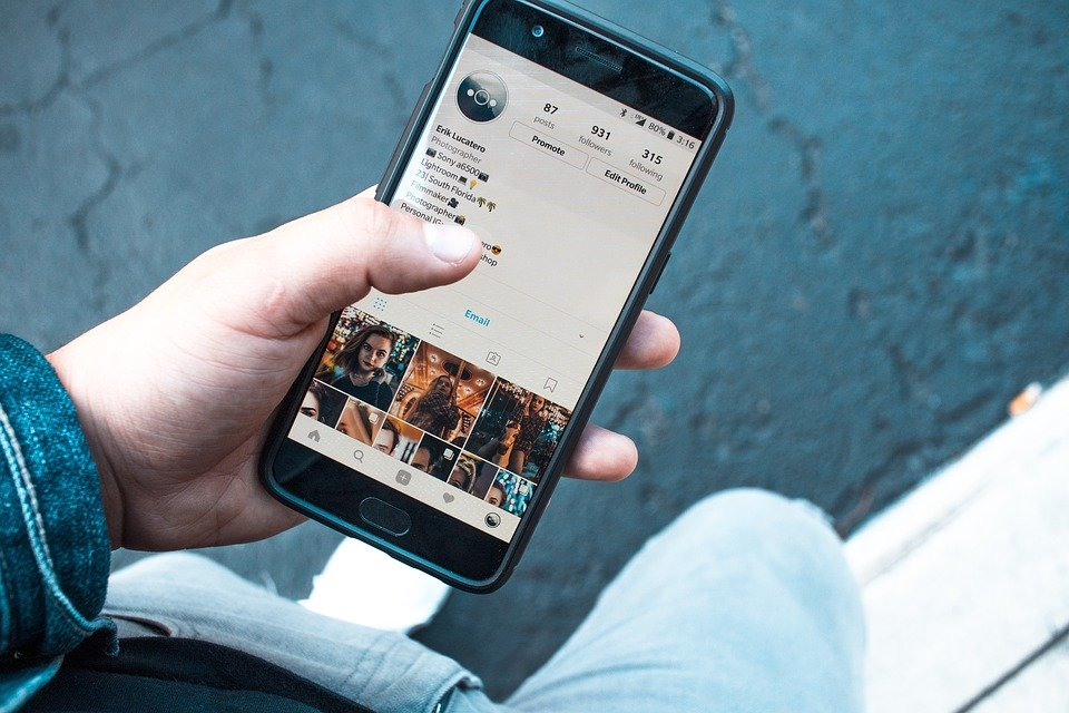 Documentaire Les réseaux sociaux, un outil performant pour votre stratégie e-commerce