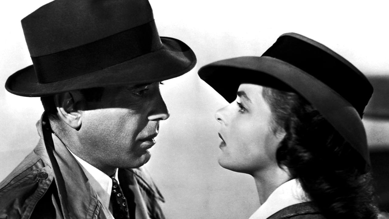 Documentaire Casablanca